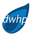 DWHP